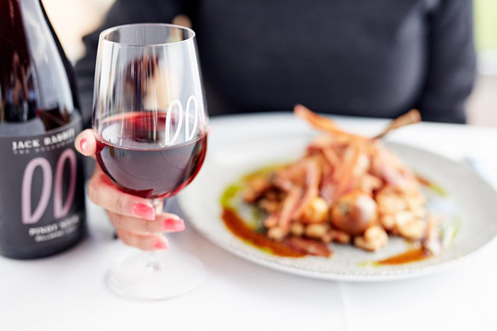 Reds on the Radar: Best Red Wines for 2020