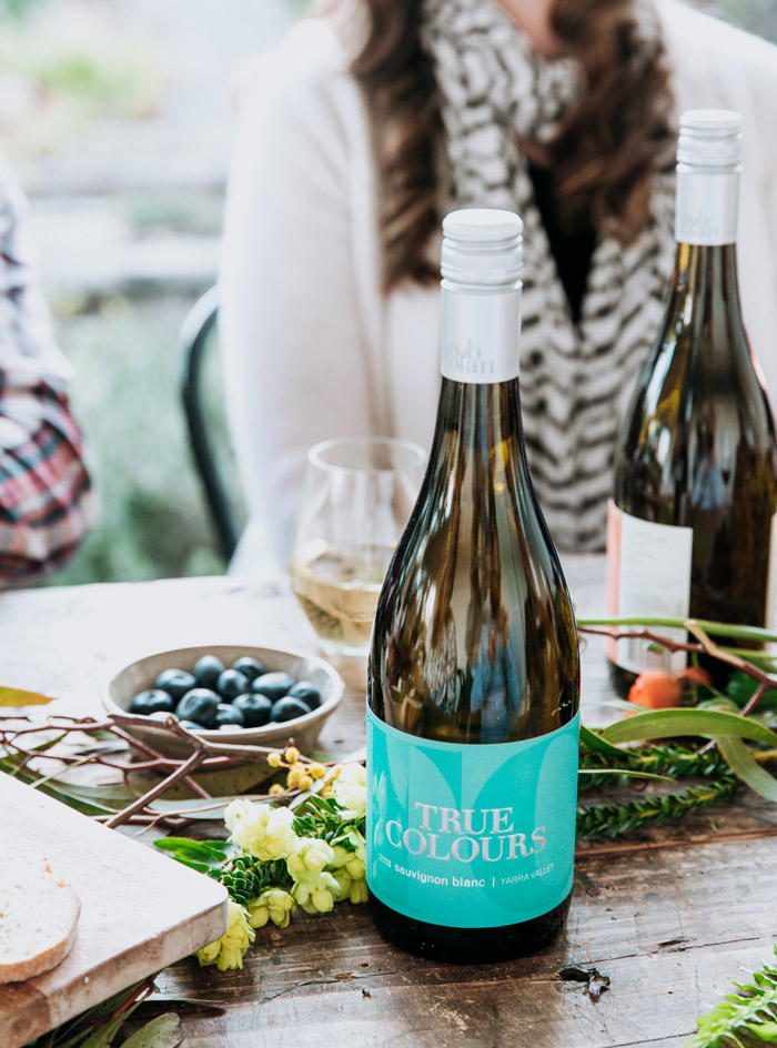 5 Sauvignon Blancs Perfect for Autumn Sipping