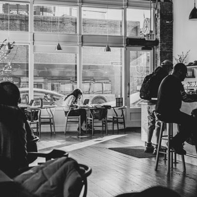How Restaurants Can Survive COVID-19: A Must Read