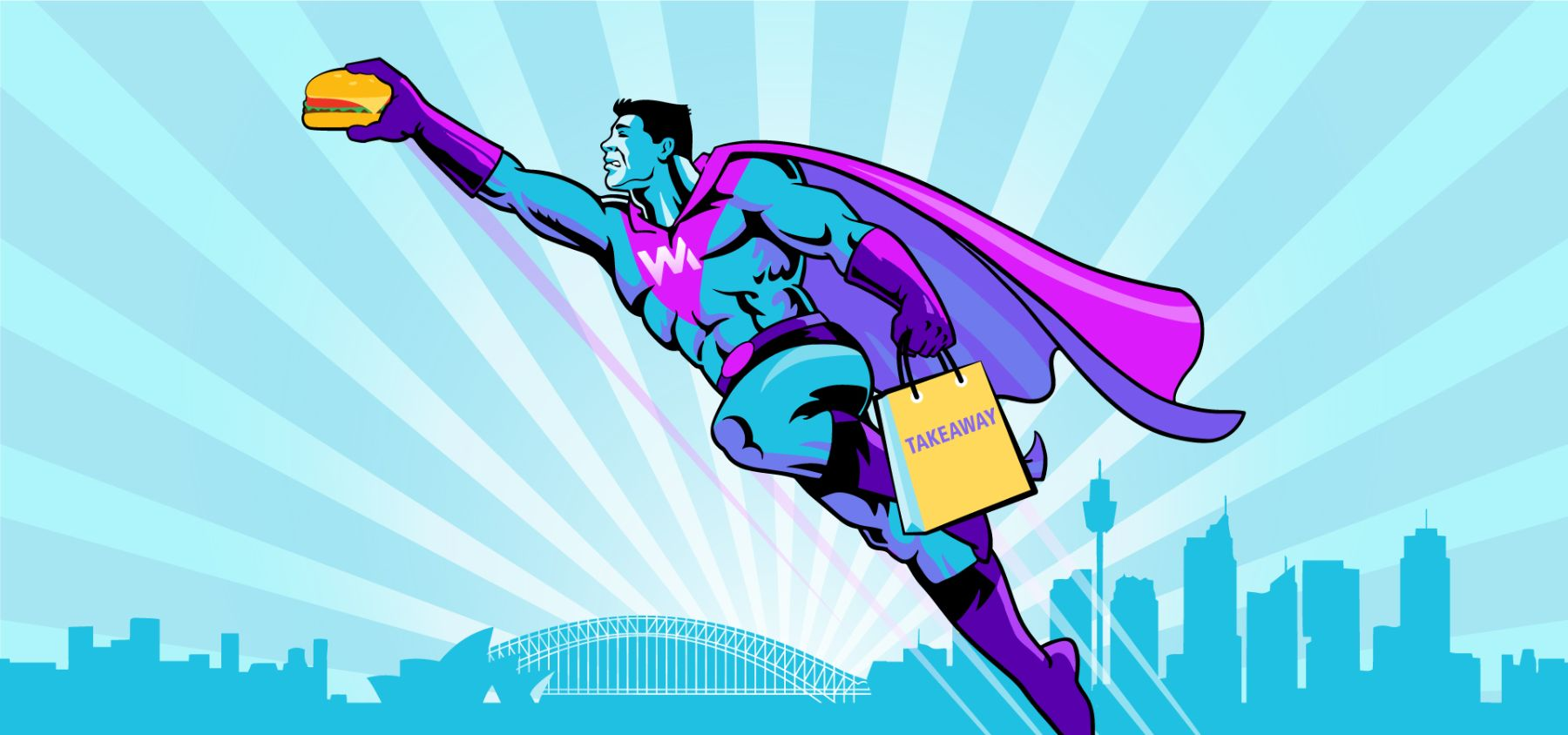 4 Ways to Become the Hospitality Superhero You Know You Are