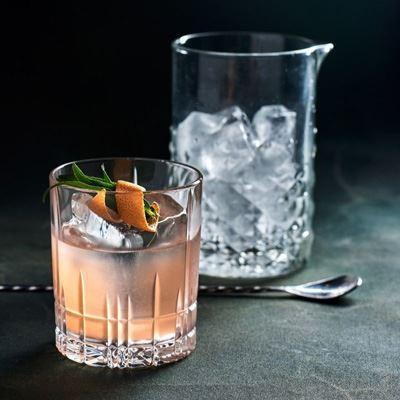Keep Your Gin Up - Australian Gin Awards Announced.