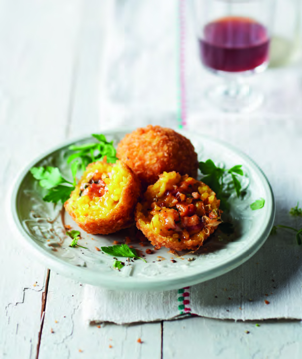 How to Party COVID-style - Try These Recipes at Home with a Cheeky Cocktail or Two.