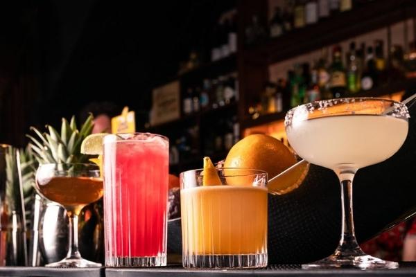 This Senorita Needs a Margarita – Say Hola to National Margarita Day!