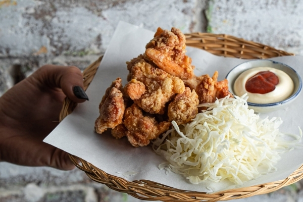 Spread Your Wings and Fry – It's National Fried Chicken Day July 6, 2021.