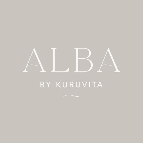 Peter Kuruvita Announces New Restaurant ALBA for Noosa Heads.