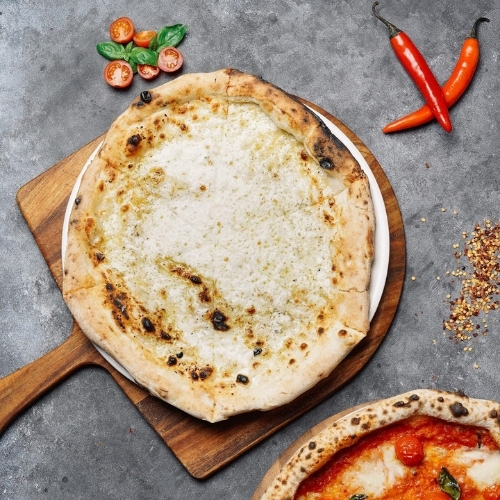 Have a Slice Day! Say Cheers to International Beer and Pizza Day 2021.