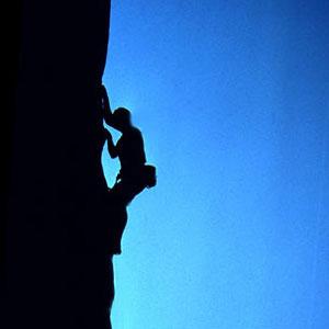 Rock Climbing in South Australia