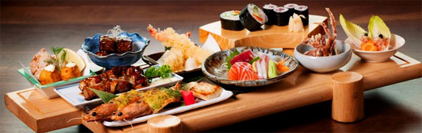 Japanese Culture in Australia