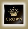 Cooke Returns To Australia To Head Latest Crown Restaurant