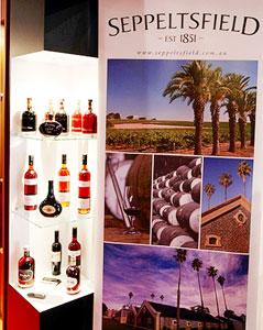 Cellar Door Wine Festival - Adelaide