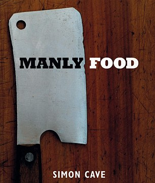 Book Review: Manly Food and 1001 Whiskies You Must Try Before You Die