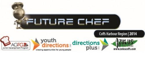 2014 Regional Future Chef Challenge