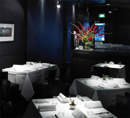 S. Pellegrino World's Best Restaurant 2014 Winners