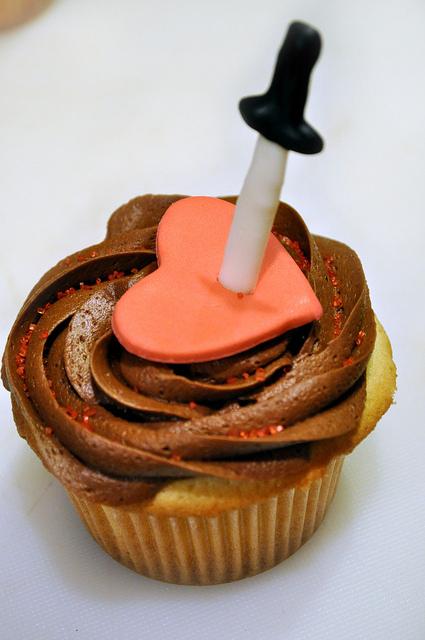 6 Ways to Celebrate Valentine's Day Alone