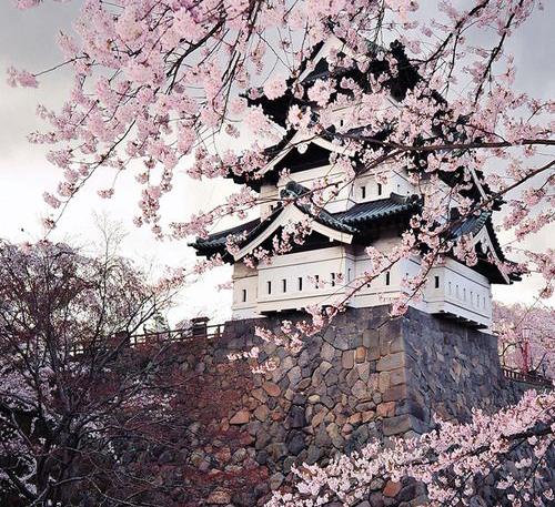 Japan: National Foundation Day
