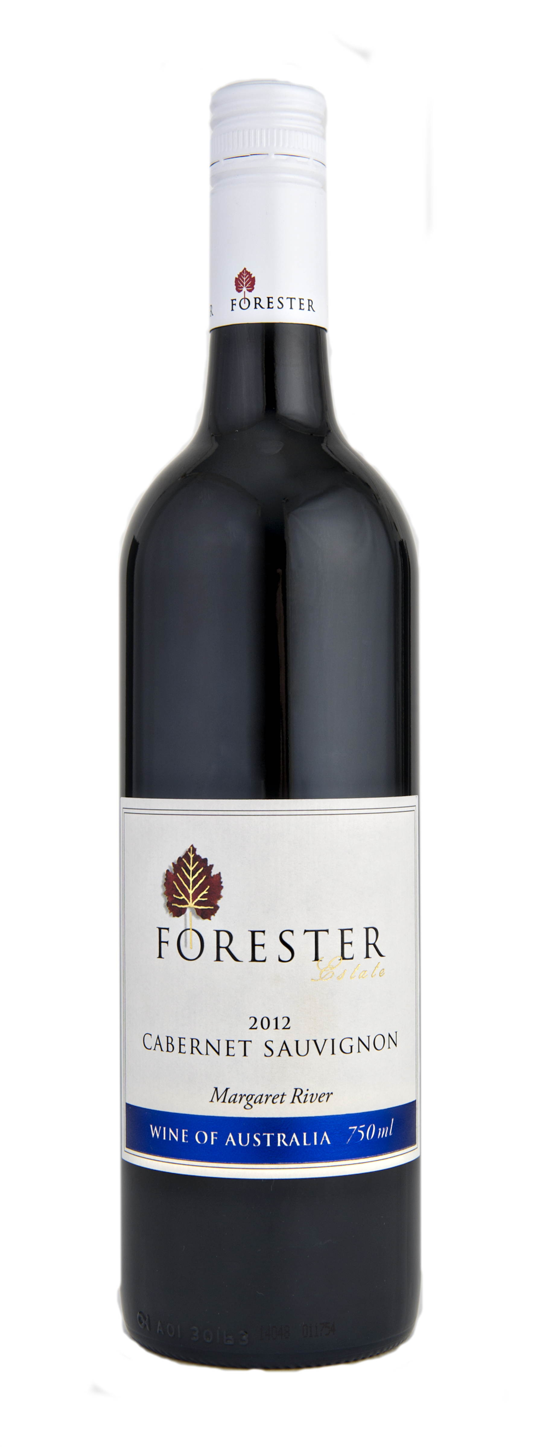 A Great Wine for a Roast Lamb Dinner