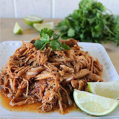 Our Six Favourite Slow Cooking Recipes