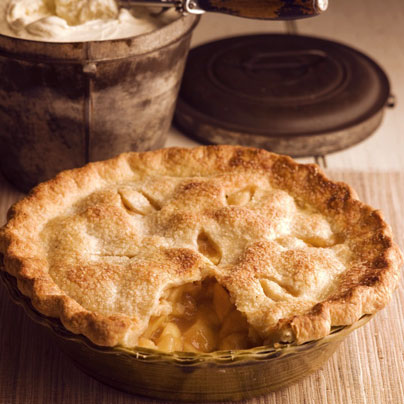 Seven Bake-tastic Treats!