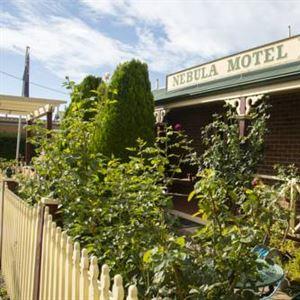 Nebula Motel