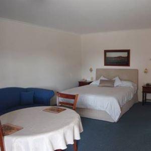 Kinross Inn-Cooma