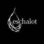 Eschalot Logo