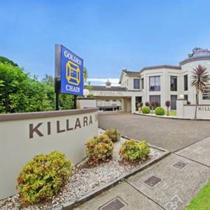 Killara Inn Hotel & Conference Centre