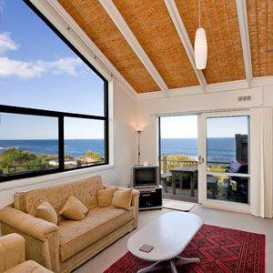 Whitecrest Resort