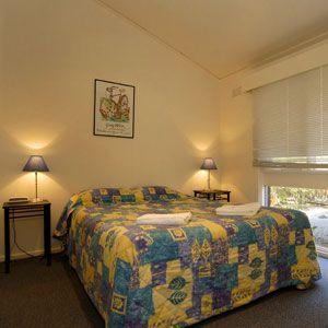 Torquay Hotel Motel