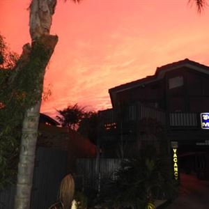 Surf City Motel