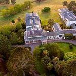 Chateau Yering Hotel Yering