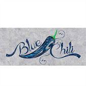 Blue Chili