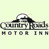 Country Roads Motor Inn