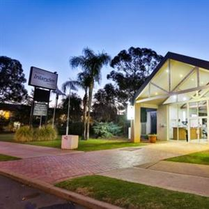 Mildura Inlander Resort