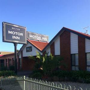 Melton Motel