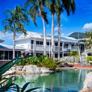 Best New Chalon Hotel