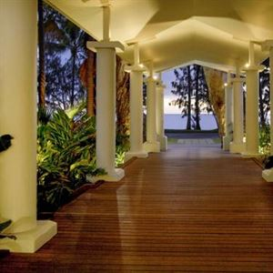 The  Reef House Palm Cove MGallery Collection