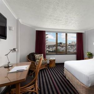Rydges Southbank Townsville Hotel