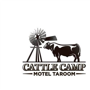 Cattle Camp Motel