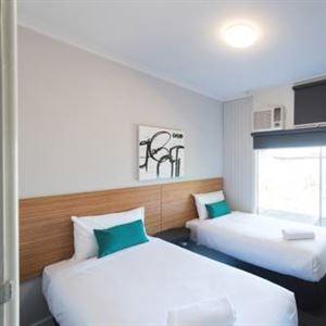 Links Hotel/Motel