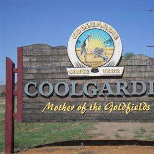 Coolgardie Motel