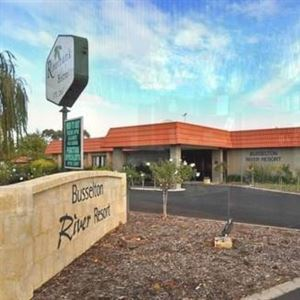 Busselton River Resort
