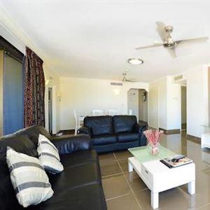 Marrakai Serviced Apartments