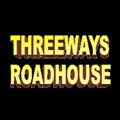 Threeways Roadhouse & Tourist Park Logo
