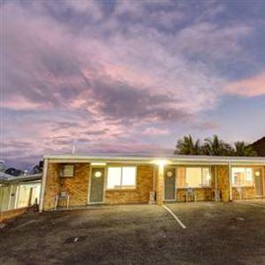 Laurieton Hotel/Motel