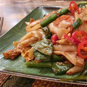 Chilli Man Thai