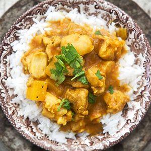Nawaz Flavour of India