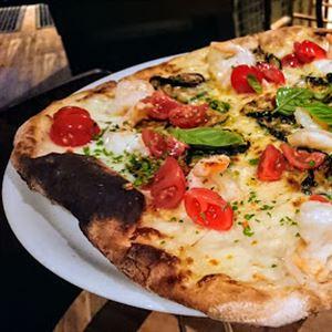 Moretti Ristorante Pizzeria