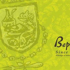 Beppi's Ristorante