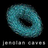 Jenolan Caves Logo