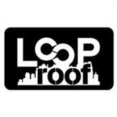 Loop Roof
